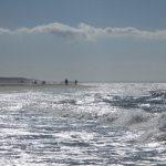 Oh wie schön ist Nordsee