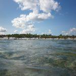 Palmestranden Seaview
